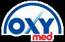 Oxymed.uz
